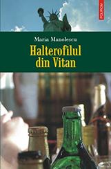 Halterofilul din Vitan